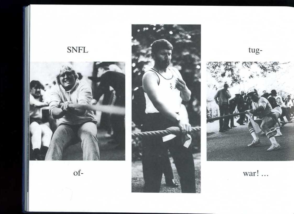Stanavforlant (du 09/04 au 08/07/1984) - Page 3 Snfl_l91