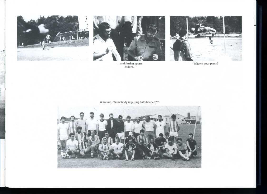 Stanavforlant (du 09/04 au 08/07/1984) - Page 3 Snfl_l92