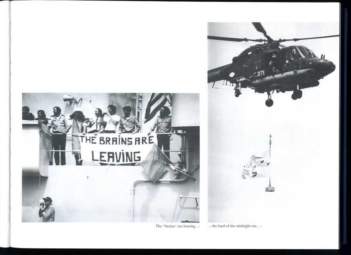 Stanavforlant (du 09/04 au 08/07/1984) - Page 3 Snfl_l96