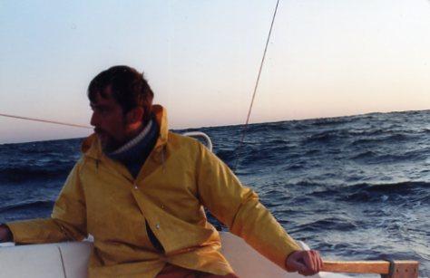 Sarkozy veut créer une force navale européenne ! Voile011