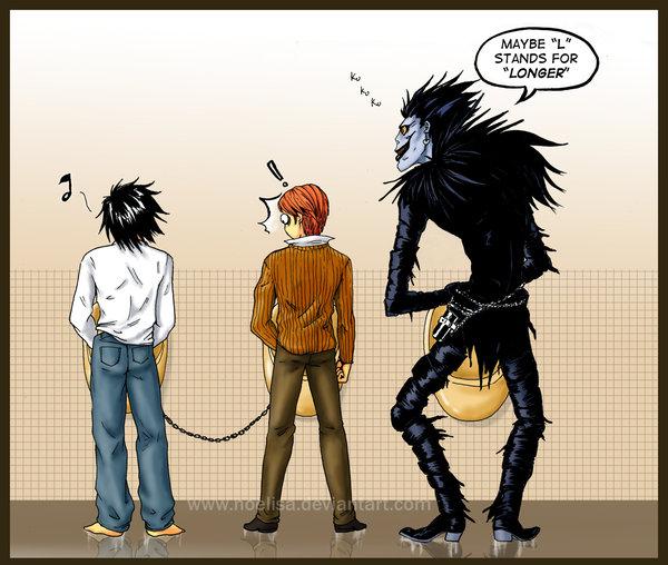 Death Note _fa_dn10