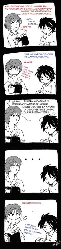 Death Note Death-13