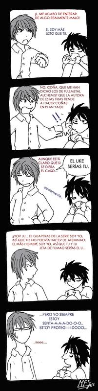 Death Note Death-15