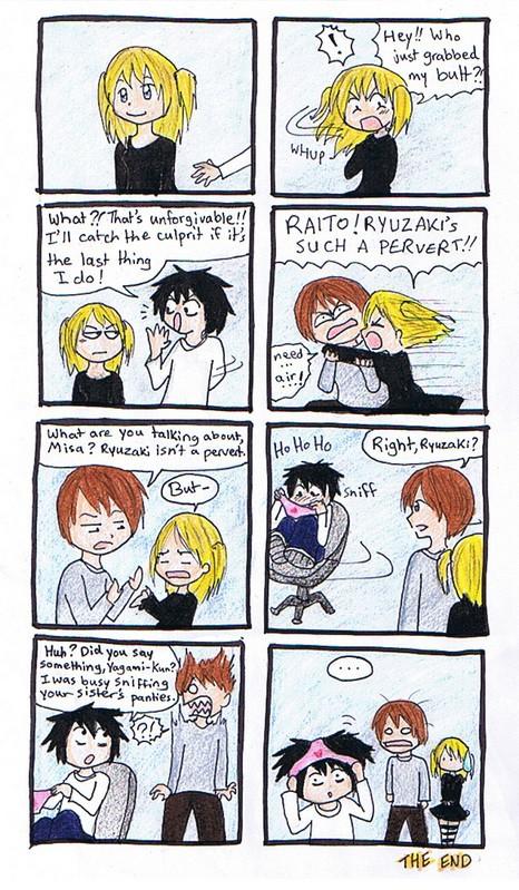 Death Note Death_10