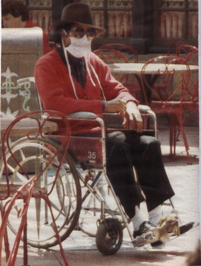 Michael in wheelchair?? Mjinwh10
