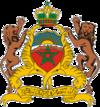 المغرب 100px-10