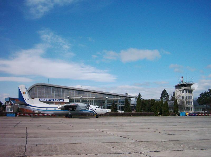 Aeroportul Suceava (Stefan cel Mare) - 2008 606_lr11