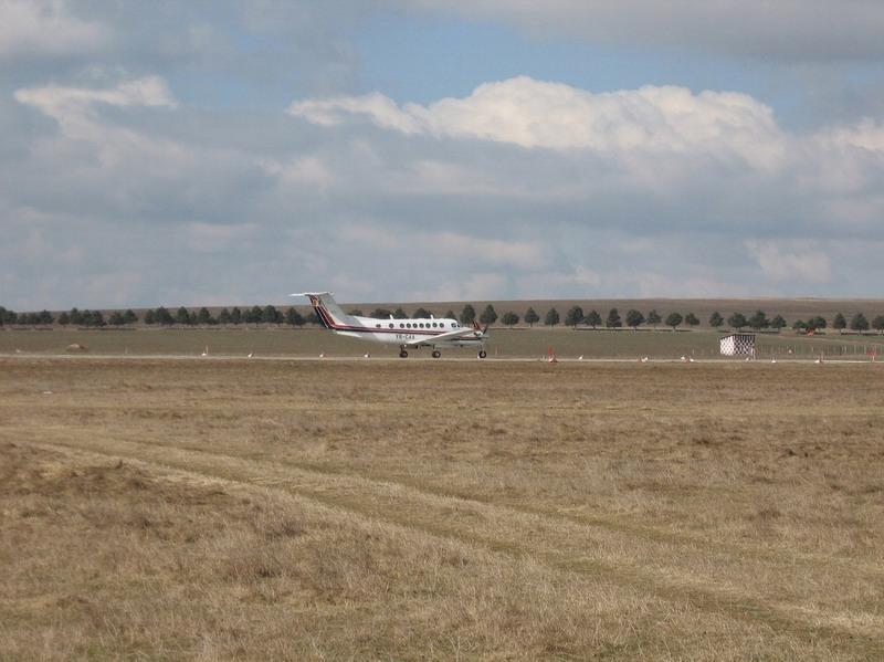 Aeroportul Suceava (Stefan cel Mare) - 2008 Caa_gh10