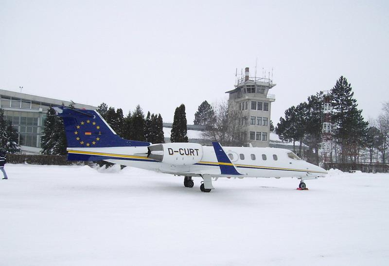 Aeroportul Suceava (Stefan cel Mare) - 2008 D-curt10