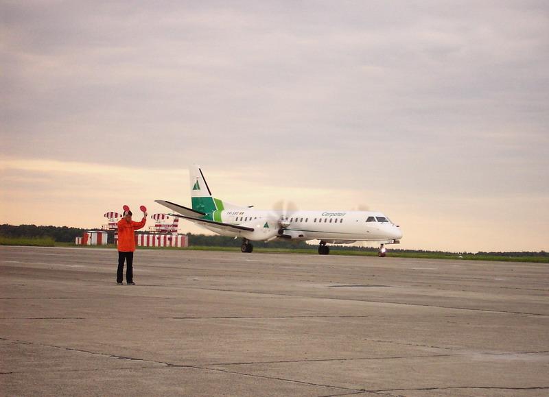 Aeroportul Suceava (Stefan cel Mare) - 2008 - Pagina 2 Dylan10