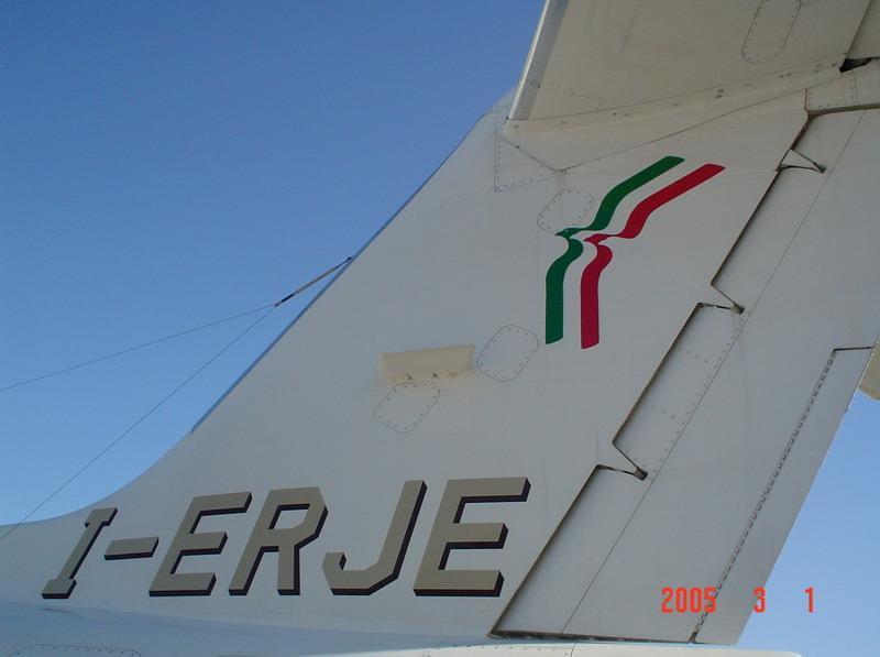 Aeroportul Suceava (Stefan cel Mare) - 2008 I-erje10