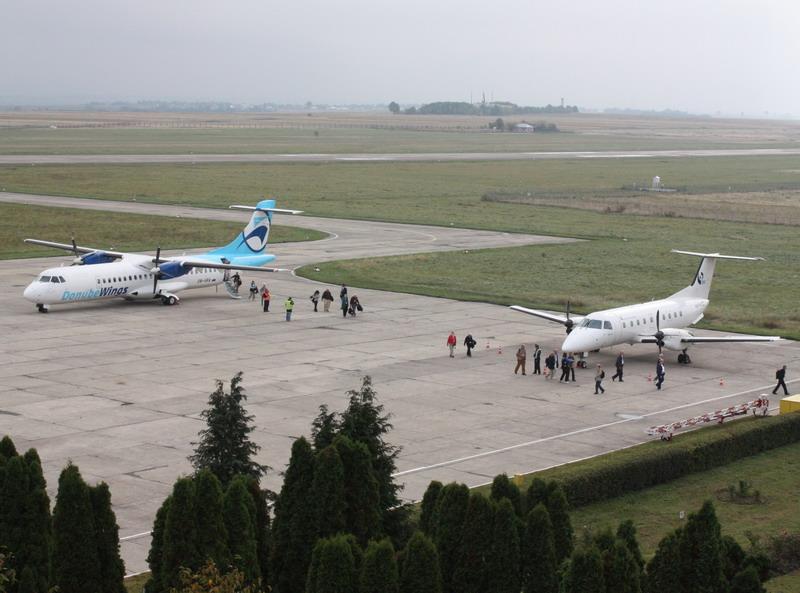 Aeroportul Suceava (Stefan cel Mare) - 2008 - Pagina 5 Img_1522