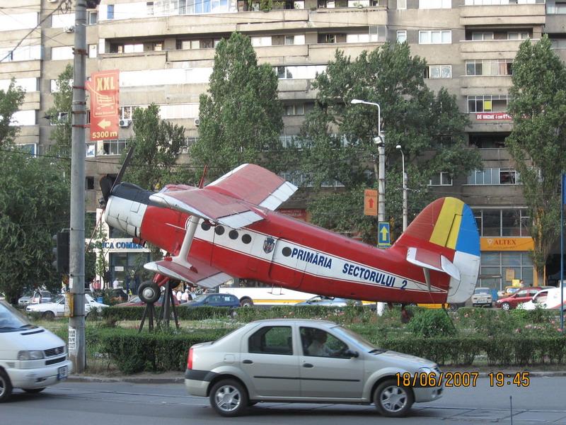 Antonov An-2 Img_2420
