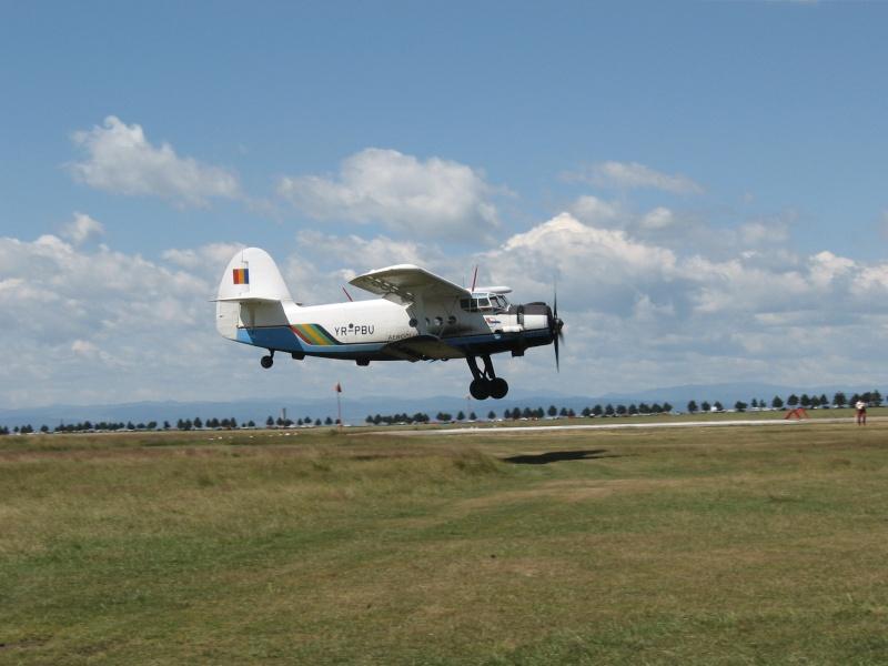 Antonov An-2 Img_2513