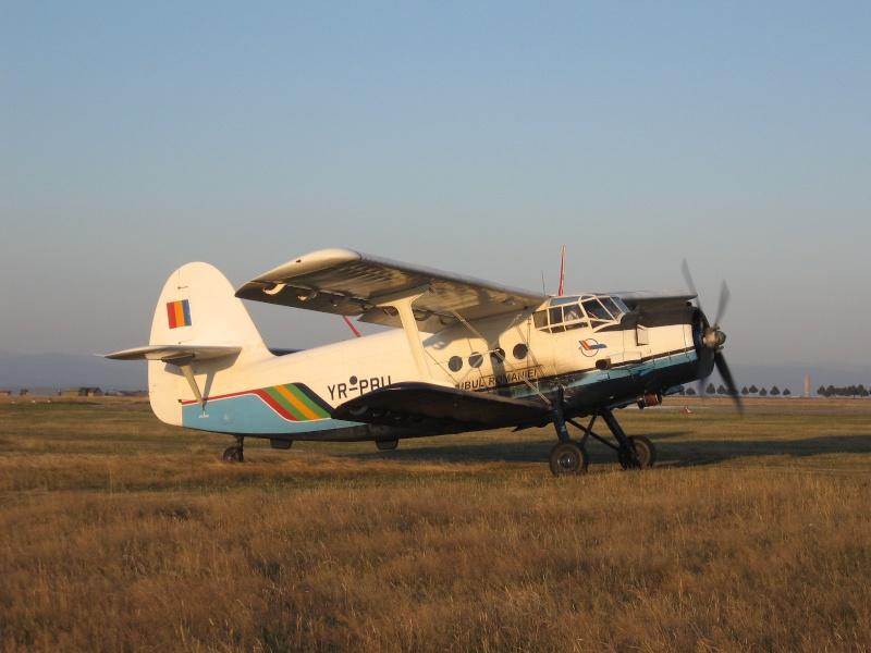 Antonov An-2 Img_3013