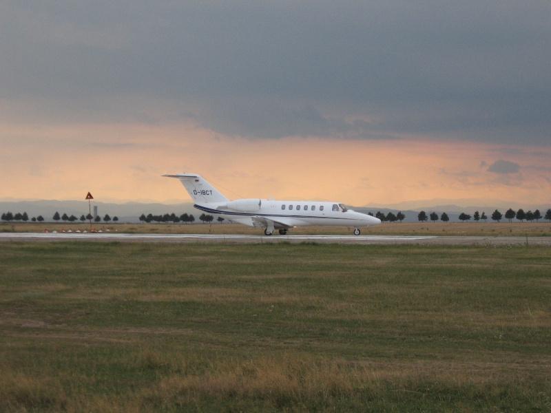 Aeroportul Suceava (Stefan cel Mare) - 2008 - Pagina 2 Img_3111