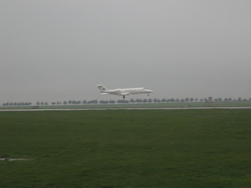 Aeroportul Suceava (Stefan cel Mare) - 2008 Img_5419