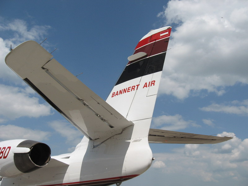 Aeroportul Suceava (Stefan cel Mare) - 2008 Img_5724