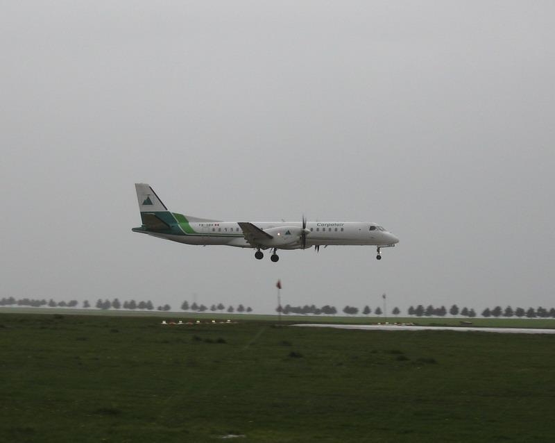 Aeroportul Suceava (Stefan Cel Mare) - 1994 - 2007 Img_5811