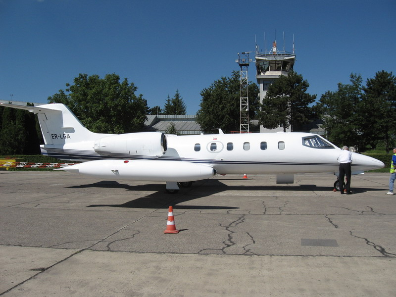 Aeroportul Suceava (Stefan cel Mare) - 2008 - Pagina 3 Img_6714