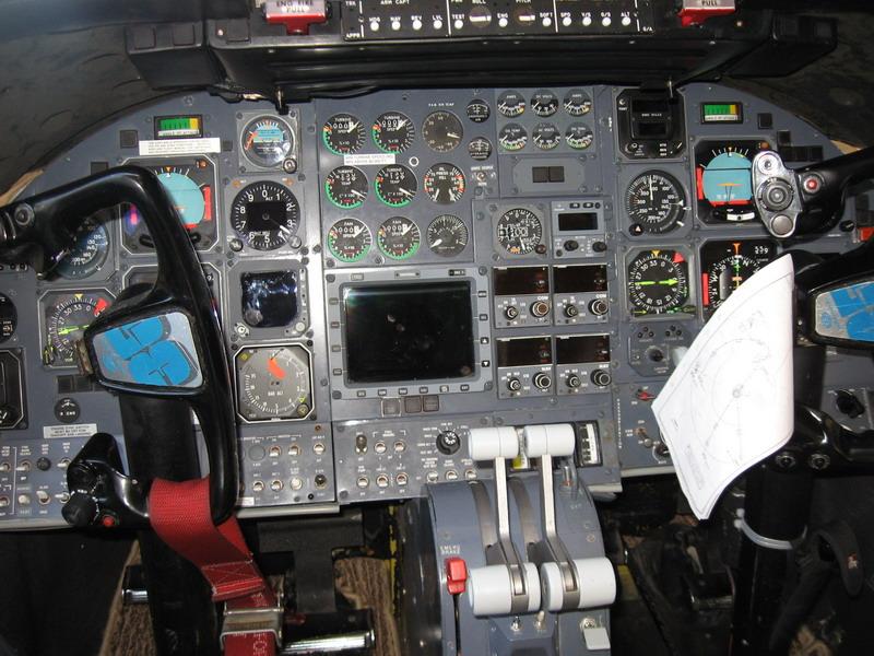 Aeroportul Suceava (Stefan cel Mare) - 2008 - Pagina 3 Img_6715