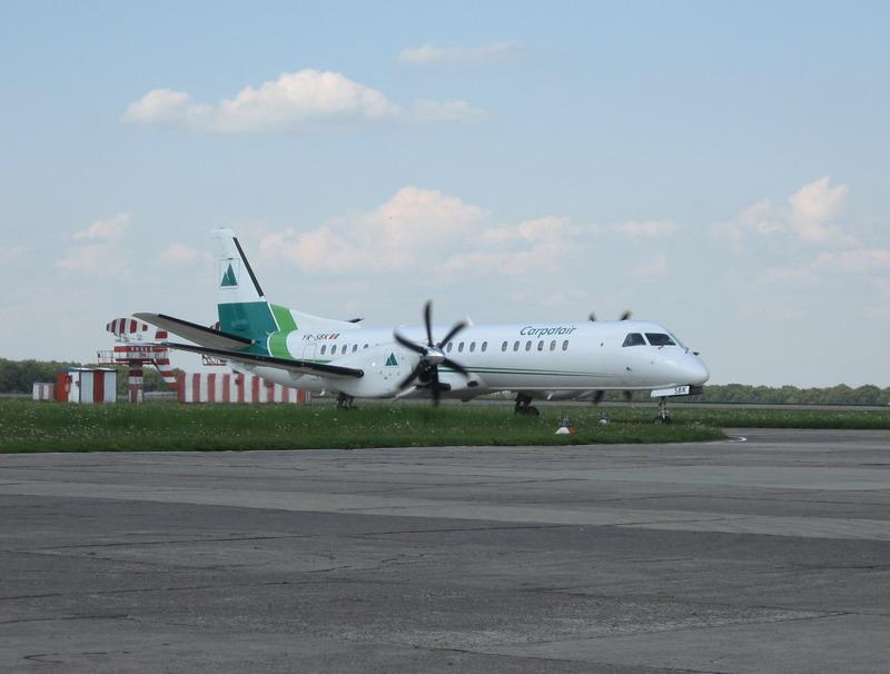Aeroportul Suceava (Stefan cel Mare) - 2008 - Pagina 3 Img_7612