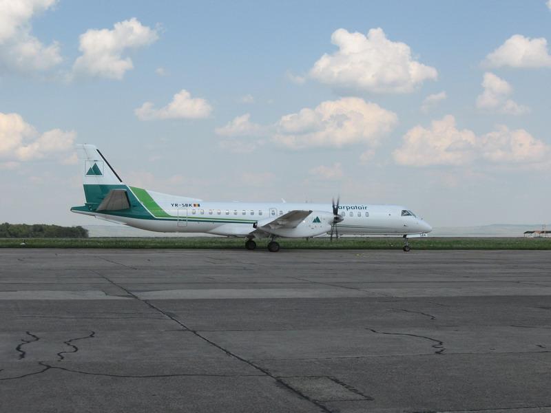 Aeroportul Suceava (Stefan cel Mare) - 2008 - Pagina 3 Img_7614