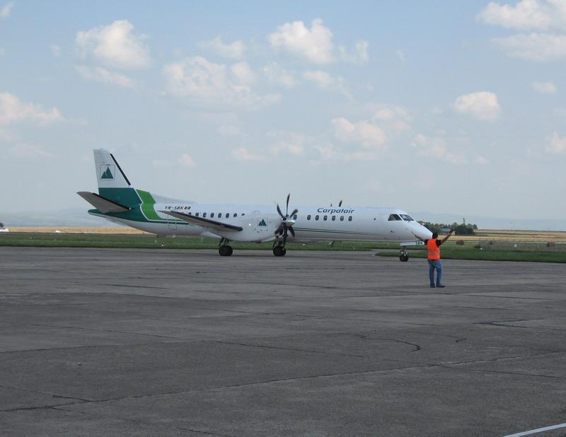 Aeroportul Suceava (Stefan cel Mare) - 2008 - Pagina 3 Img_7615