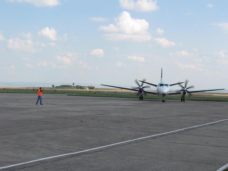 Aeroportul Suceava (Stefan cel Mare) - 2008 - Pagina 3 Img_7617