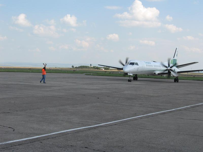 Aeroportul Suceava (Stefan cel Mare) - 2008 - Pagina 3 Img_7618