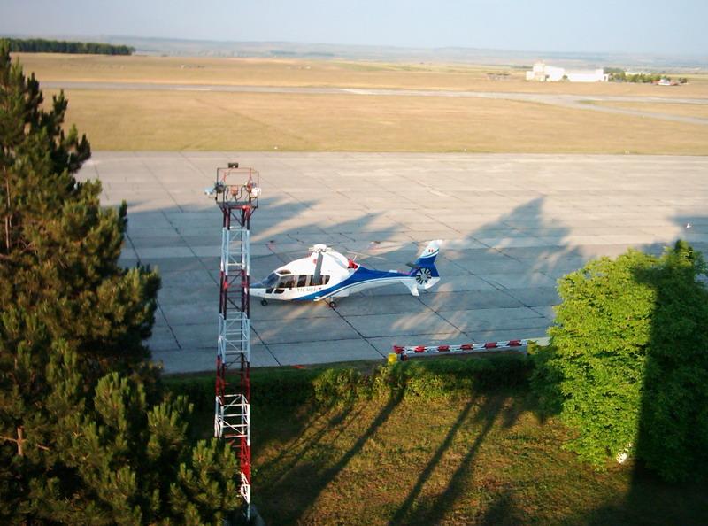 Aeroportul Suceava (Stefan Cel Mare) - 1994 - 2007 Mdh_0910
