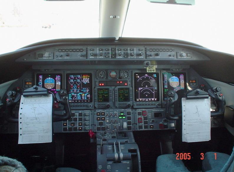 Aeroportul Suceava (Stefan Cel Mare) - 1994 - 2007 Myavia21