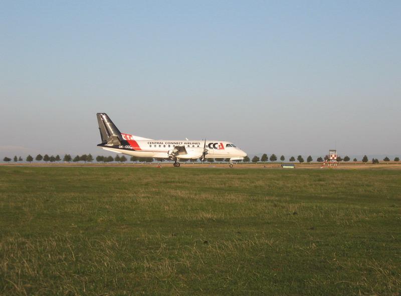 Aeroportul Suceava (Stefan cel Mare) - 2008 Ok-ccc10