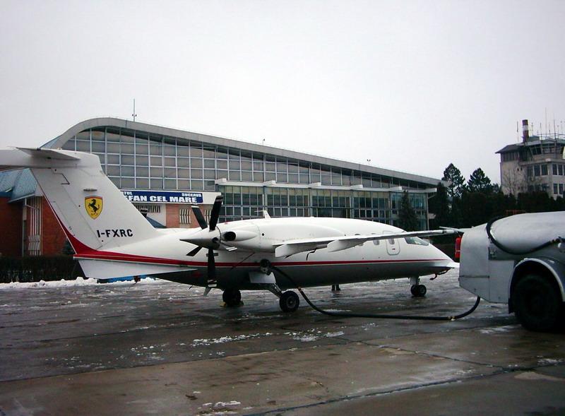 Aeronave deosebite Piaggi10