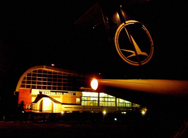 Aeroportul Suceava (Stefan cel Mare) - 2008 Rot_110