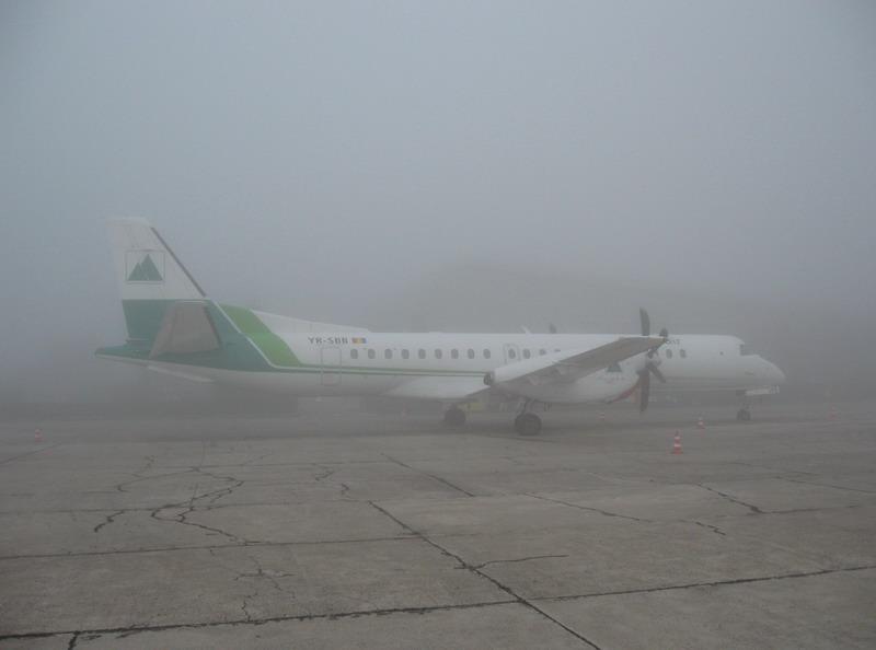 Aeroportul Suceava (Stefan cel Mare) - 2008 Sbb10