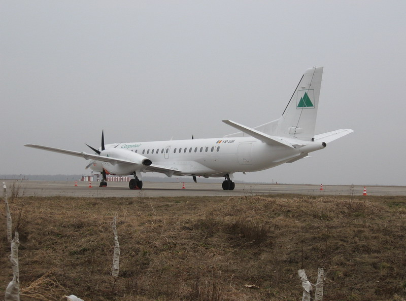 Aeroportul Suceava (Stefan cel Mare) - 2008 Sbi_410