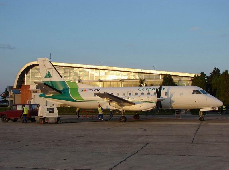 Aeroportul Suceava (Stefan cel Mare) - 2008 - Pagina 2 Vgp_2010