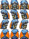 character Ange_b12