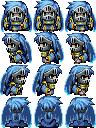 character Ange_b15