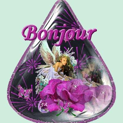 bonjour, bonsoir - Page 5 0djcmy12