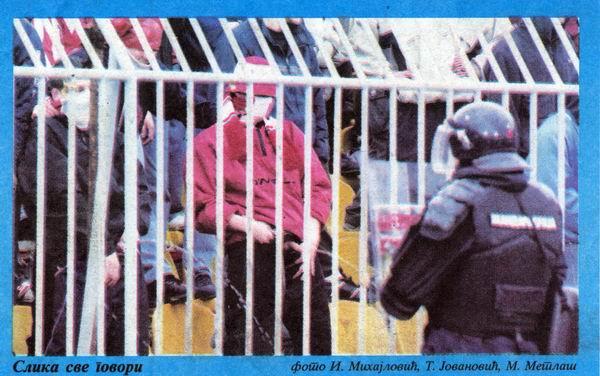 Les ultras et la police - Page 3 Zaliva10