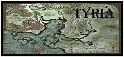COOPERATIVAS TYRIA