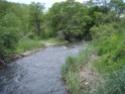 Koja je ovo reka? Radova12
