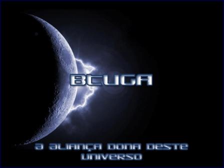 BTuga Alliance