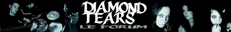 Forum de Diamond Tears