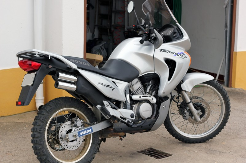XL650V Transalp 2001 - o5car 2012_017