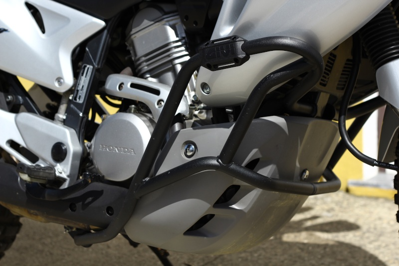 XL650V Transalp 2001 - o5car - Página 2 2012_018