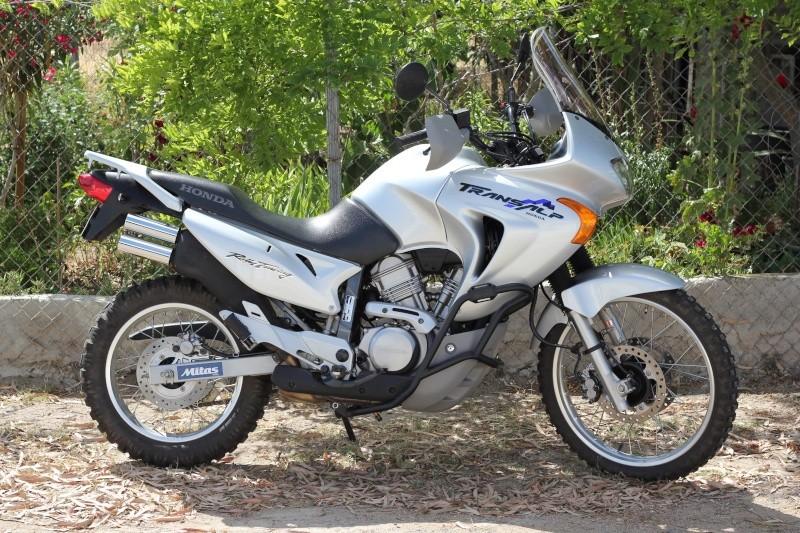 XL650V Transalp 2001 - o5car - Página 2 2012_019