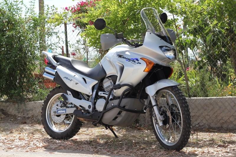 XL650V Transalp 2001 - o5car - Página 2 2012_020